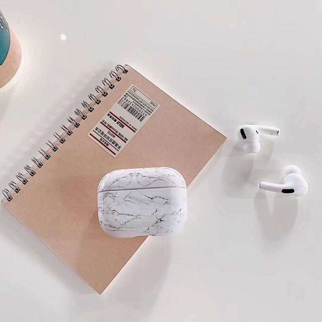 Luxury Marble Pro - On-TechAccessory