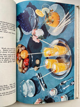 Load image into Gallery viewer, Artistry in Cold Food Preparation, 1958