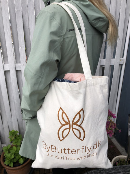 Bybutterfly.dk mulepose
