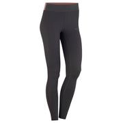 Sigrun tights