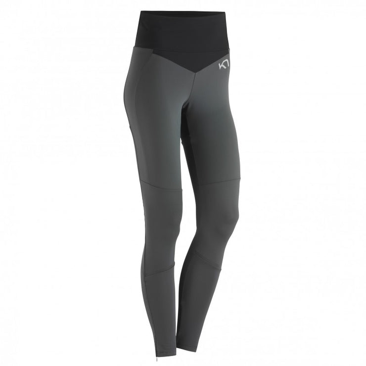Silja tights fra Kari Traas Voss Line