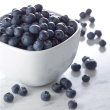 Load image into Gallery viewer, Blueberries - 1/2 PT