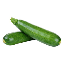 Load image into Gallery viewer, Green Zucchini - 5 LB