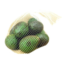 Load image into Gallery viewer, Avocados, Hass - 10 QTY