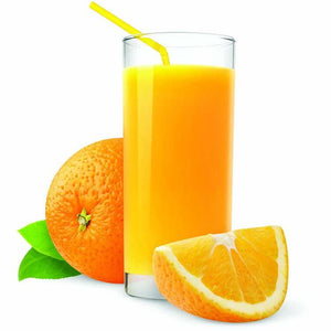 Orange Juice - 1 Gallon