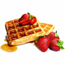 Load image into Gallery viewer, Belgian Waffle Mix, Complete Add Water - 5 LB