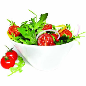 Harvest Blend Salad Mix, Medley Cut - 3 LB