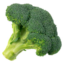 Load image into Gallery viewer, Broccoli Florets - 3 LB