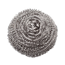 Load image into Gallery viewer, Stainless Steel Scrubber, Heavy Duty - CASE of 72