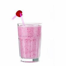 Load image into Gallery viewer, Strawberry Banana Juice - 8/15.2 OZ