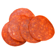 Load image into Gallery viewer, Pepperoni, Sliced, 14-16 - 5 LB