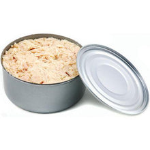Load image into Gallery viewer, Tuna, White Albacore, Chunk In Water - 66.5 OZ