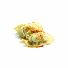 Load image into Gallery viewer, Potstickers, Pork & Vegetable, .7 Oz Cooked, Frozen - 2.3 LB