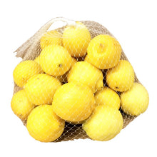 Load image into Gallery viewer, Lemons - 5 LB