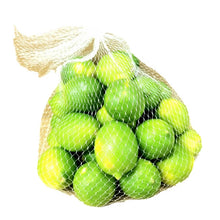 Load image into Gallery viewer, Limes - 5 LB