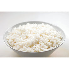 Load image into Gallery viewer, White Rice, Medium Grain, Japanese Rose - 50 LB