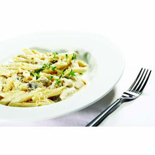 Load image into Gallery viewer, Penne Pasta - 10 LB