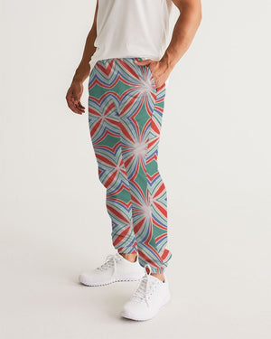 Boundless Men's Track Pants