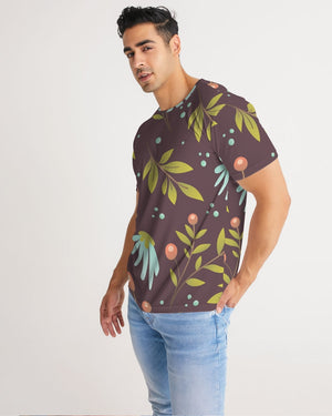 Berries Men's Tee