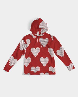 Love Season Men's Hoodie