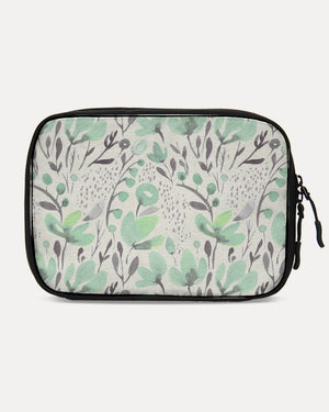 Early Spring Large Travel Organizer