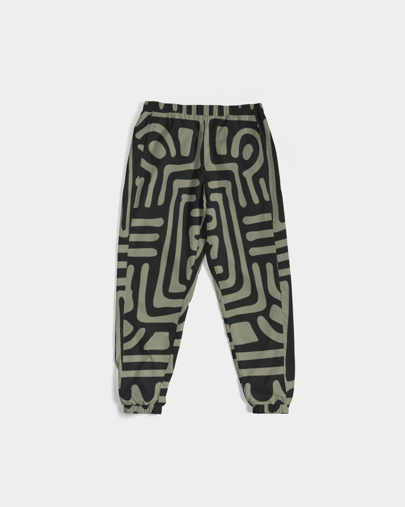 Olive Tree Men's Track Pants