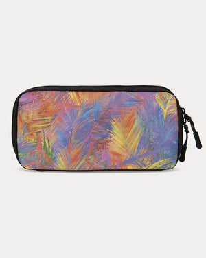 Flolige Colorful Small Travel Organizer