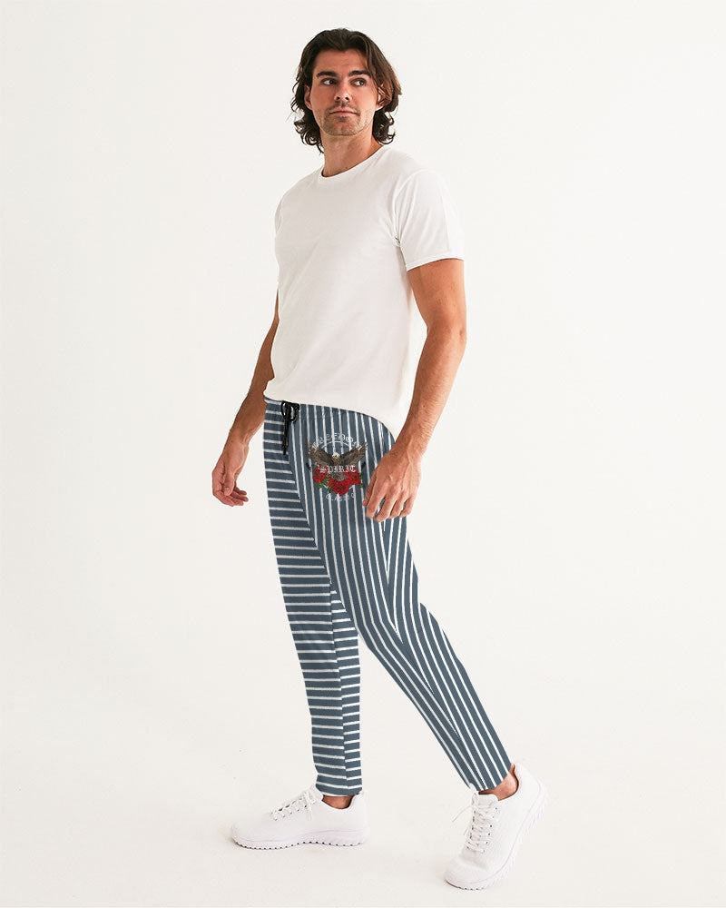 Cool Guy Men's Joggers