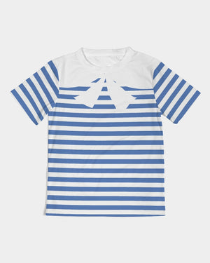 The Blue Sea Kids Tee