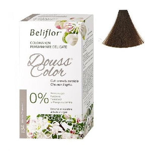 COLORAT. N134 MARRON CHOCOLAT