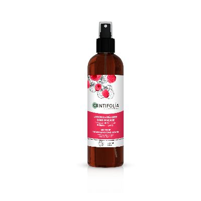 LOTION DEMELANTE 200ML