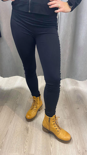 Leggings, DA-design (Brooklyn)