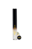 Pre-order DIAMOND High Shine Gloss