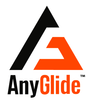 AnyGlide