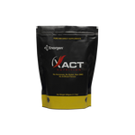 XACT Nutrition Whey Protein Isolate - 500 Gms (Raw & Unflavoured) Whey Protein