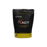 XACT Nutrition Whey Protein Concentrate 80% Unflavored - (1Kg) Whey Protein