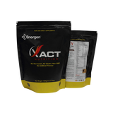 XACT Whey Protein Isolate Unflavoured - (1Kg) Whey Protein