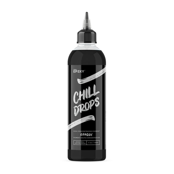 Chill Drop Pigments Opaque