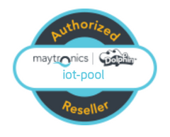 https://authorized-reseller.maytronics.com/authorized-reseller.php?get=iot-pool