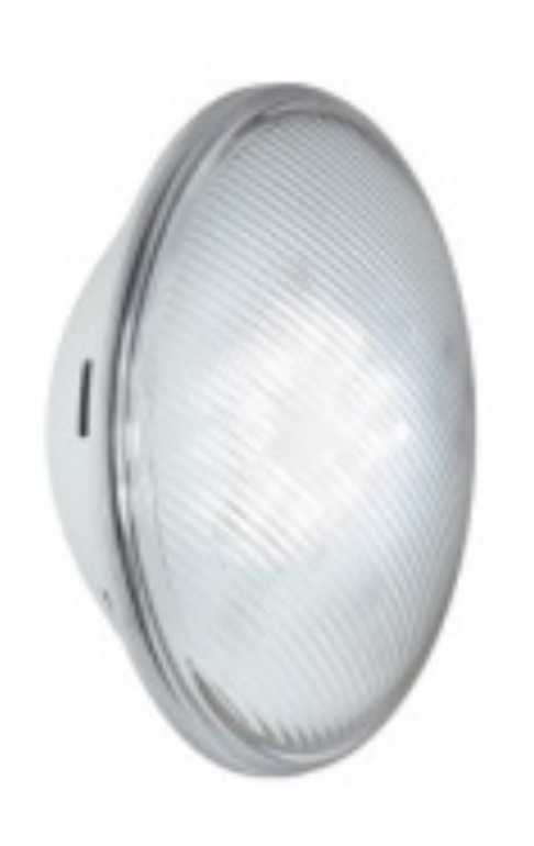 Lampada LED PAR56  . Lumiplus - IOT POOL