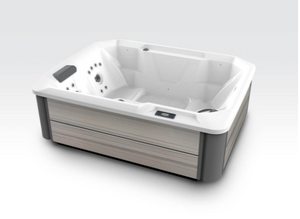 Spa HOTSPRING - Propel ™