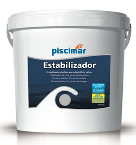 PM-401 ESTABILIZADOR - IOT-POOL