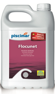 PM-653 FLOCUNET - IOT-POOL
