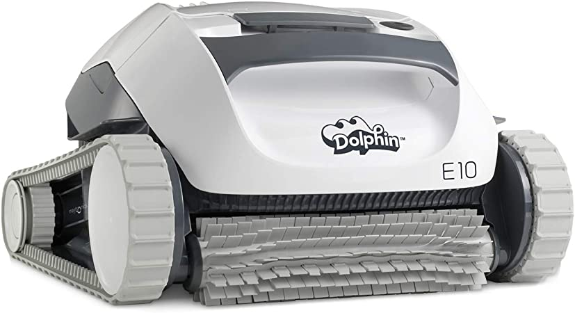Electric cleaner Dolphin E10 - Maytronics