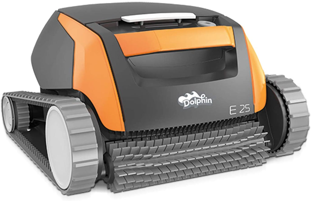 Electric cleaner Dolphin E25 - Maytronics