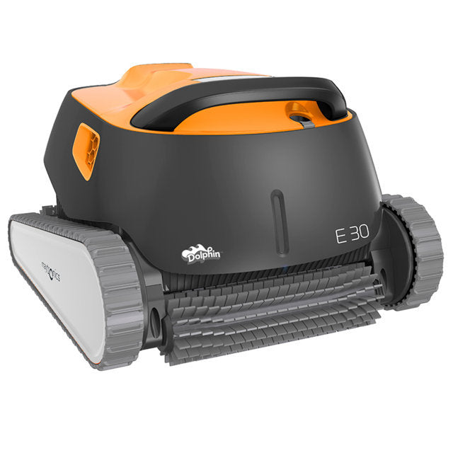 Electric cleaner Dolphin E30 - Maytronics