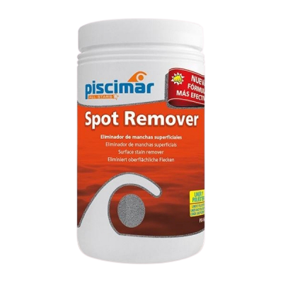 PM-665 SPOT REMOVER - IOT-POOL