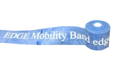 EDGE Mobility Bands