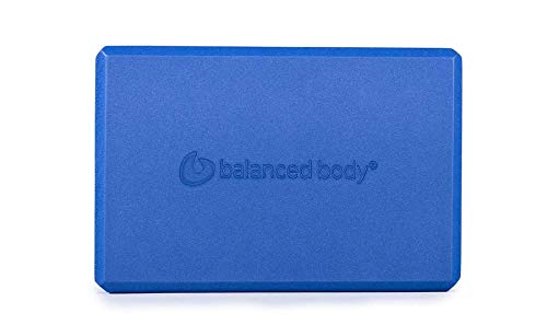 balanced body Foam Block