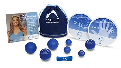 MELT Kit Bundle